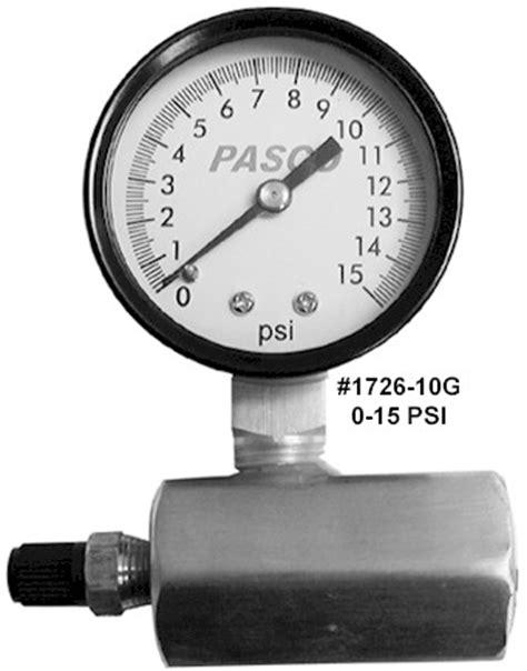 Plumbing Pressure Tester by Plumbing Pressure Test Broadway Rental Equipment Co
