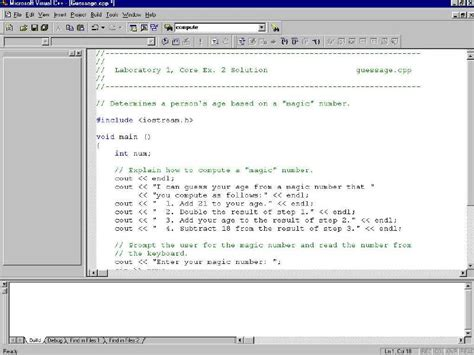 node js complete tutorial pdf visual csharp 2005 express questlloadd