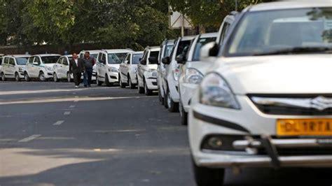 Car Types In Ola Cabs by Motor Cars Impremedia Net