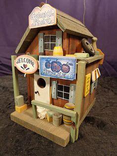 bird house on pinterest birdhouses bird houses and bird