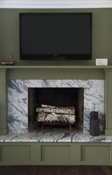 Fireplace Screens Atlanta by Custom Fireplace Screens Atlanta Ga Fireplaces
