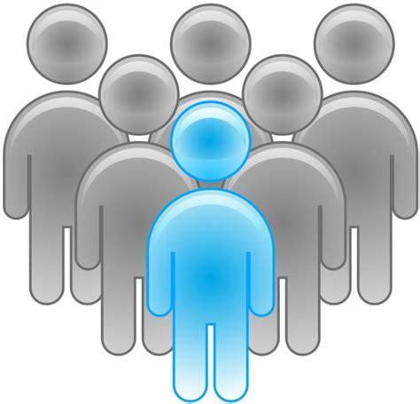 mobile workforce management solutions government plans workforce management framework worth up