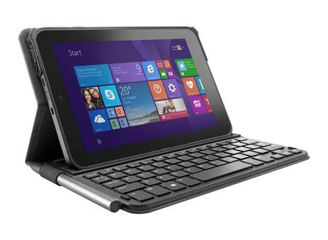 Aksesories Hp hp pro tablet 408 bluetooth keyboard hp store uk