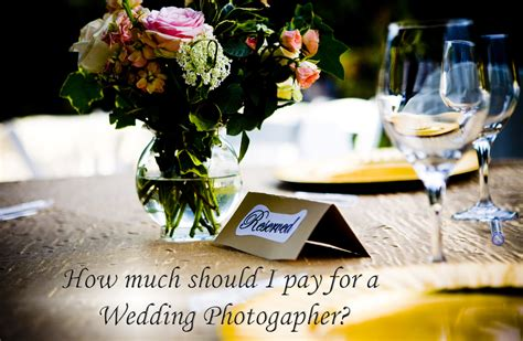 how much should you spend on a wedding gift 69 how much should you spend on a wedding photographer