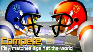 big win football hack apk play big win football 2015 big win football 2015