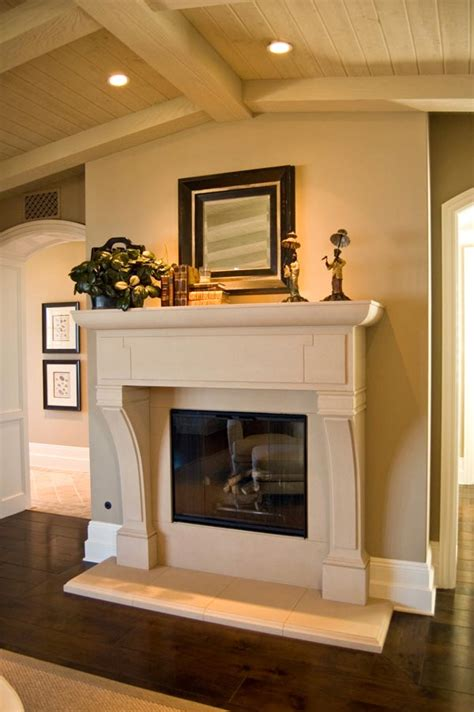 Country Style Fireplace Mantels by Fireplace Mantel Fm 965 Studio Design Works Fireplace
