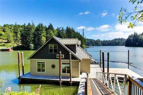 Cabin Rentals Southern Oregon by The Southern Oregon Coast Vacation Rentals By Vacasa