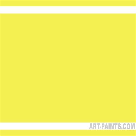 pale yellow paint pale yellow bisque stain ceramic paints os433 2 pale