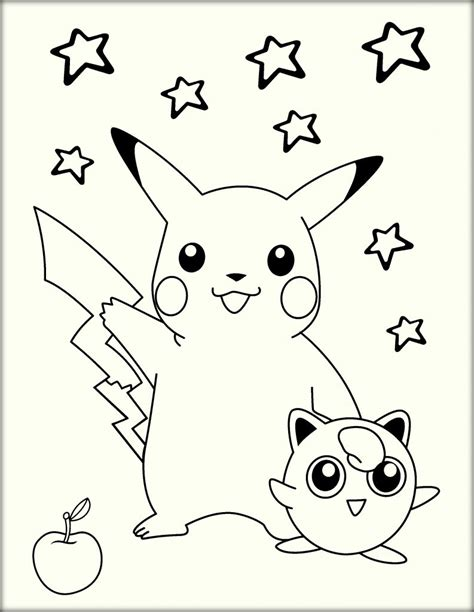 coloring book pages from pictures coloring pages coloring pages hellokids
