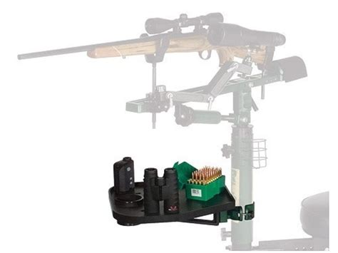Rcbs Rass Shooting Bench rcbs rapid acquisition shooting system rass shooting