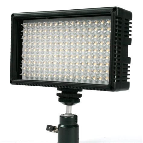 Led Light Design Awesome Led Video Light Kit Amazon Led Led Light Kits