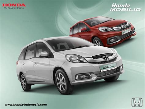 New Fogl Mobil Honda Mobilio 2016 honda mobilio facelift front indian autos
