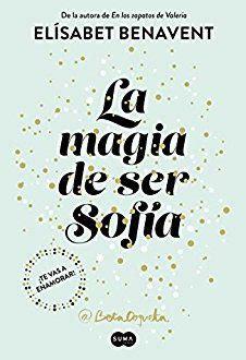 descargar la magia de ser sof 237 a pdf y epub al dia libros