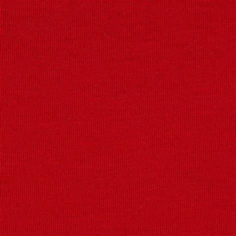 polyester jersey knit object moved
