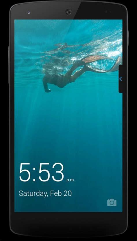 lock screen pro apk win 10 lock screen winlock apk free personalization app for android apkpure