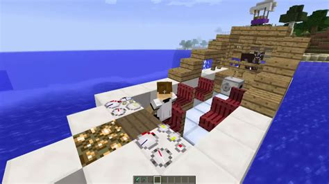 archimedes boat mod archimedes ships mod for minecraft 1 7 10 1 7 2 1 6 4 1 5 2