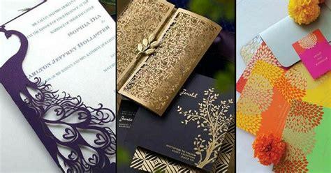 Wedding Invitation Cards Chennai