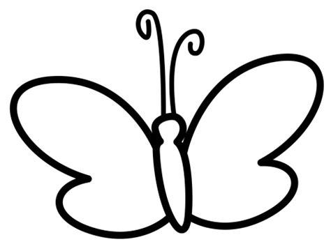 imagenes de mariposas para colorear grandes menta m 225 s chocolate recursos y actividades para