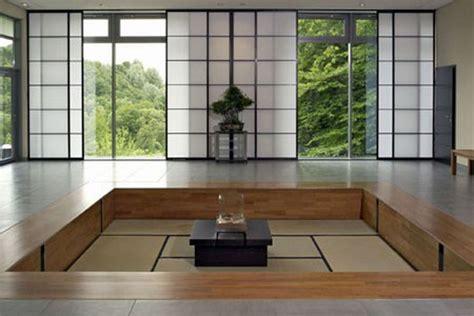 japanische wohnkultur japanisches schlafzimmer einrichten goetics