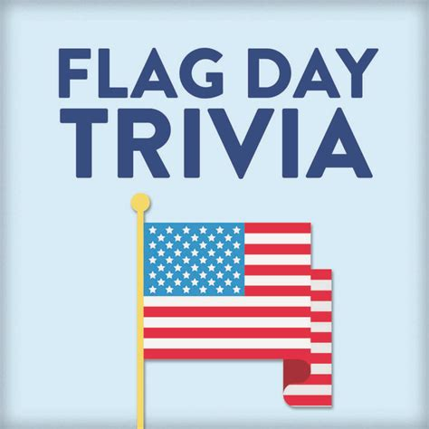 day trivia 49 best images about patriotic activities on