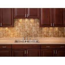 thermoplastic panels kitchen backsplash backsplash home improvement dialog