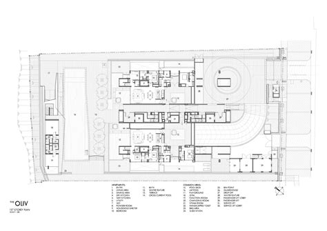 guard house floor plan 100 guard house floor plan tower design earthbag