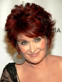 hairstyles for thin haired 55 short hairstyles women over 50 2014