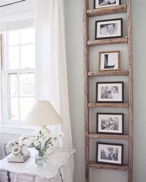 littlebigbell hang a canvas on a wall without hammer and nails ideas for hanging family pictures embrace the perfect mess