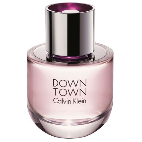 Parfum Calvin Klein new s fragrances fall winter 2013