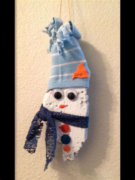 sock snowman bird seed poem top 8 ideas about stuff i made on sock