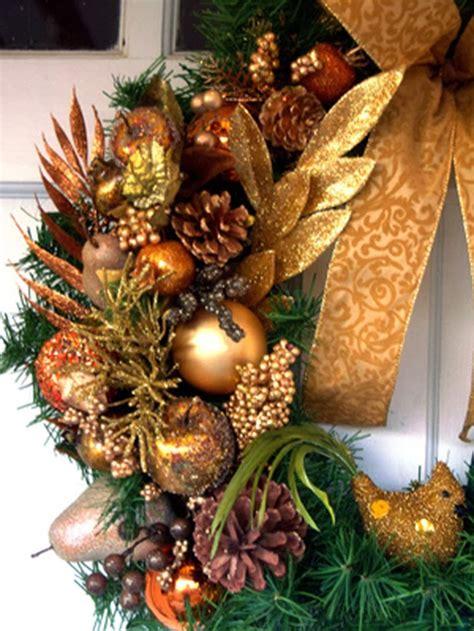 wreath ideas modern furniture easy christmas wreaths 2014 ideas