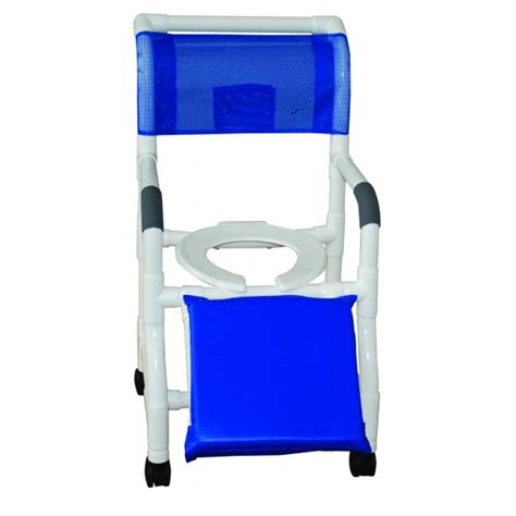 Rolling Shower Chairs by Rolling Shower Chair Katy Tx