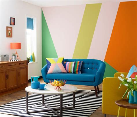 10 home decor trends that will be huge in 2016 10 decorating trends that perfectly tacky home decor