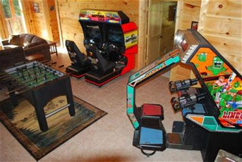 air hockey table rental near me 8 up with 8 br home theater arcade homeaway