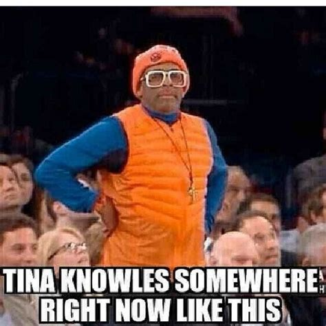 Solange Meme - jay z solange memes