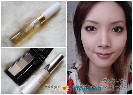 Dhc Eyebrow Tonic 2 4ml how to a w looks fusion 彡