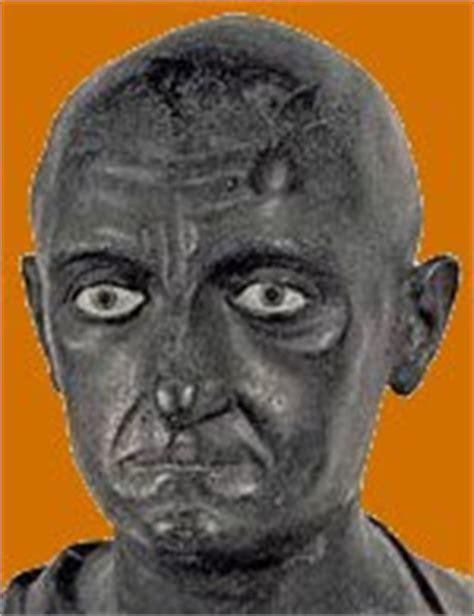 morte console emilio a canne storia antica e moderna scipione l africano