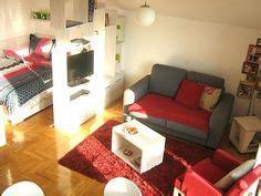 studio apartment interior design design bookmark 13829 apartments studio apartment decorating exles for