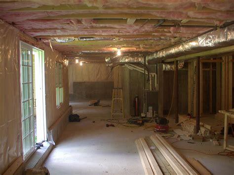basement d jason du construction finish basement 1