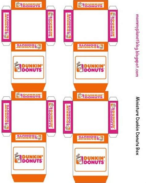 elf on the shelf donut printable 1000 images about elf donuts on pinterest pill boxes