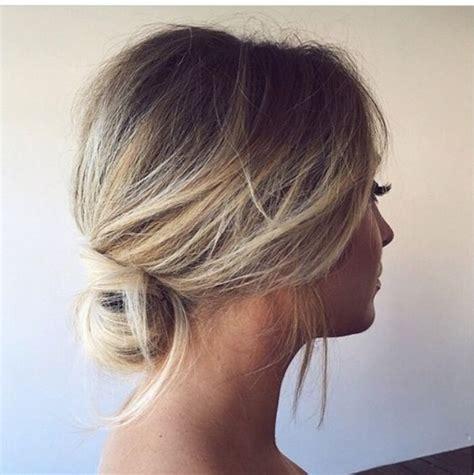 raf women hair styles flower side braid