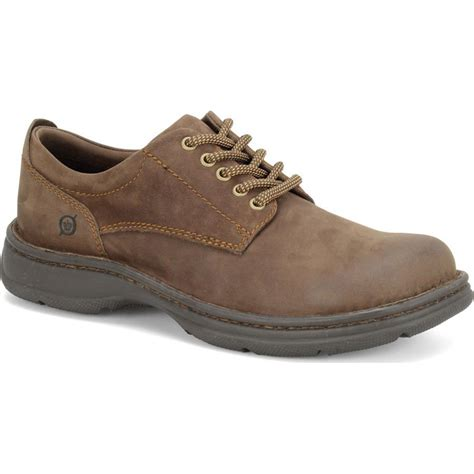 born oxford shoes born hutchins ii water resistant oxford shoes 652977