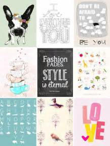 Quote Wall Stickers For Bedrooms 10 images about printable posters pics amp illustrations