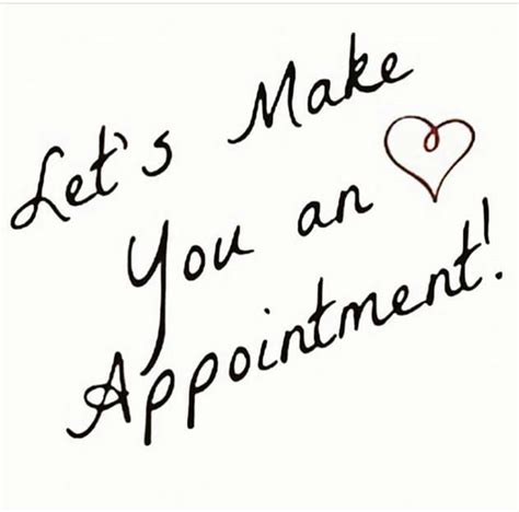 the beautiful mall call and book appointments at hair schedule your appointment today blo out life
