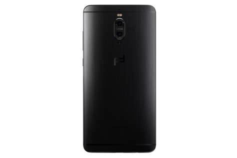 Hp Huawei Selfie ulasan spesifikasi dan harga hp android huawei mate 9 porsche design segiempat