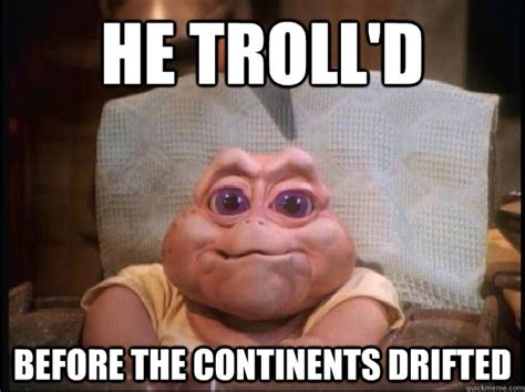 Baby Sinclair Meme - hipster baby sinclair memes quickmeme