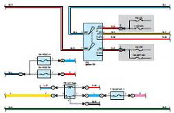 april 2013 wiring diagram circuit