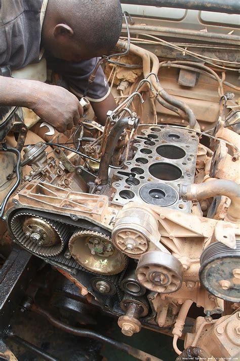 land rover defender engine 97 best images about legendary diesel engine 300tdi on