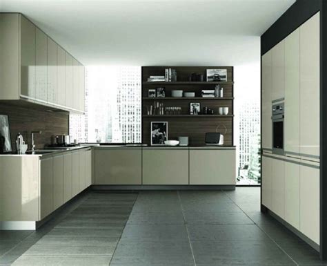 high gloss kitchen cabinets in thermofoil kitchen craft 1000 ideas about high gloss kitchen cabinets on pinterest
