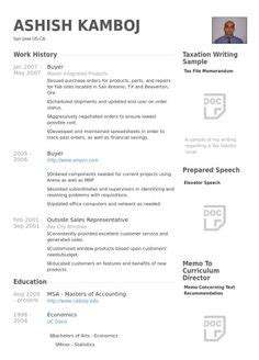 worth writing assistant buyer resume to make you get the junior fashion buyer resume skills search